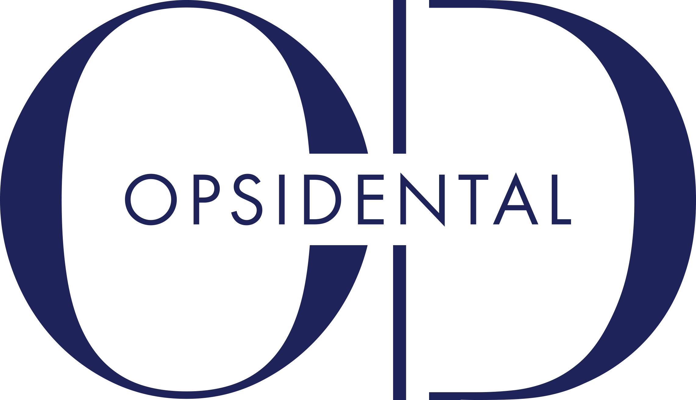 Opsi Dental